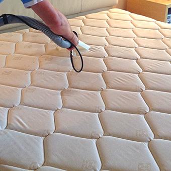 nova clean nettoyage de matelas domicile nantes. Black Bedroom Furniture Sets. Home Design Ideas
